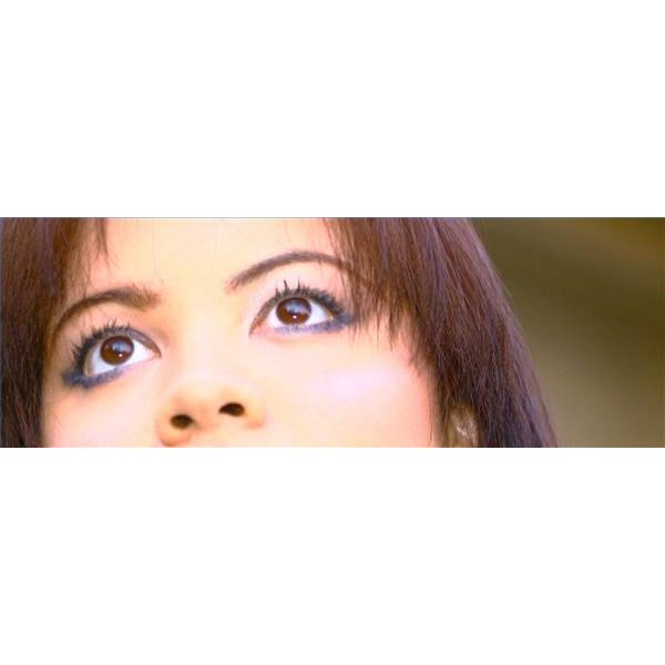 About Eyelash Implants Our Everyday Life
