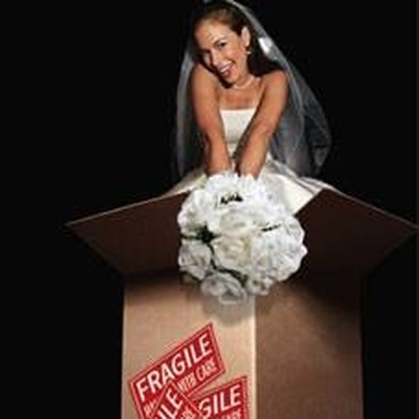 How Does a Mail Order Bride Service Work?