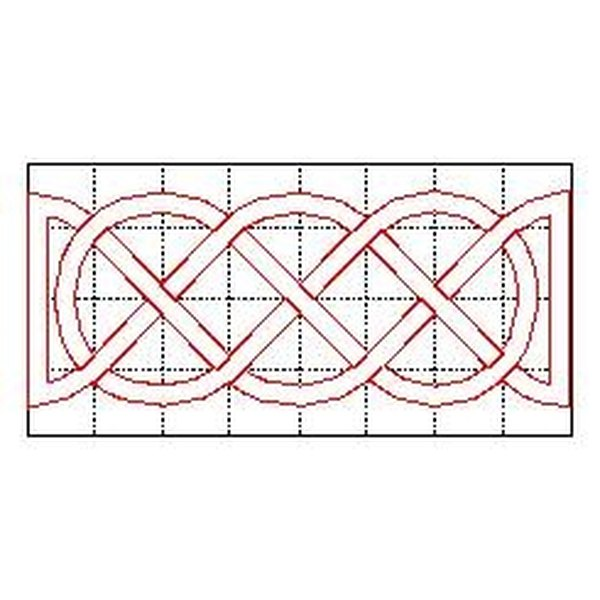 About Celtic Knots