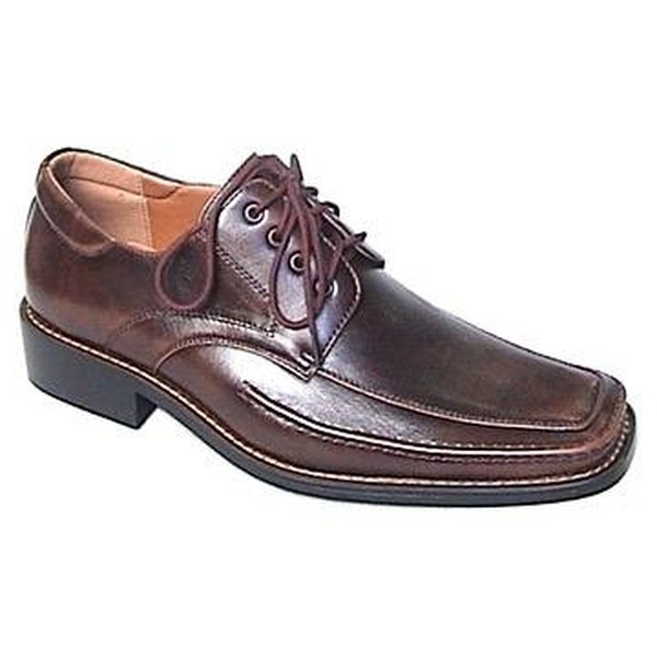 About Leather Shoe Repair