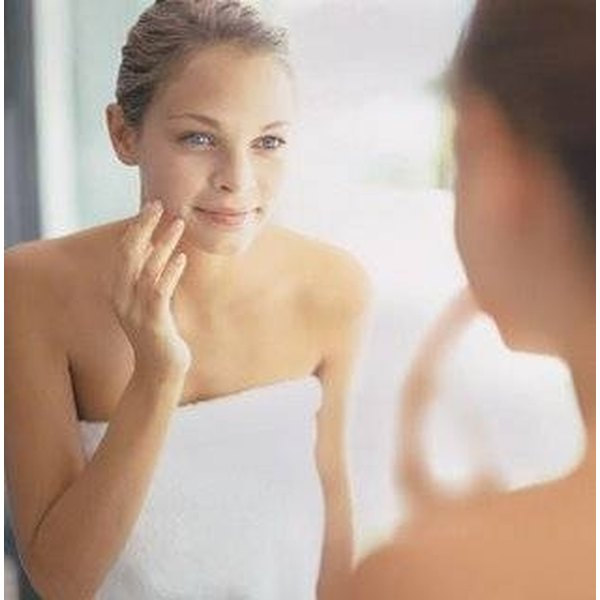 About Causes of Pimples on the Face
