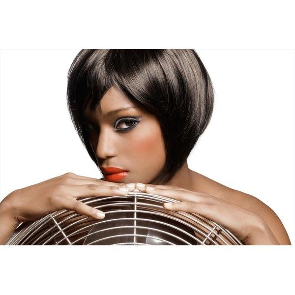Make a Lace Wig