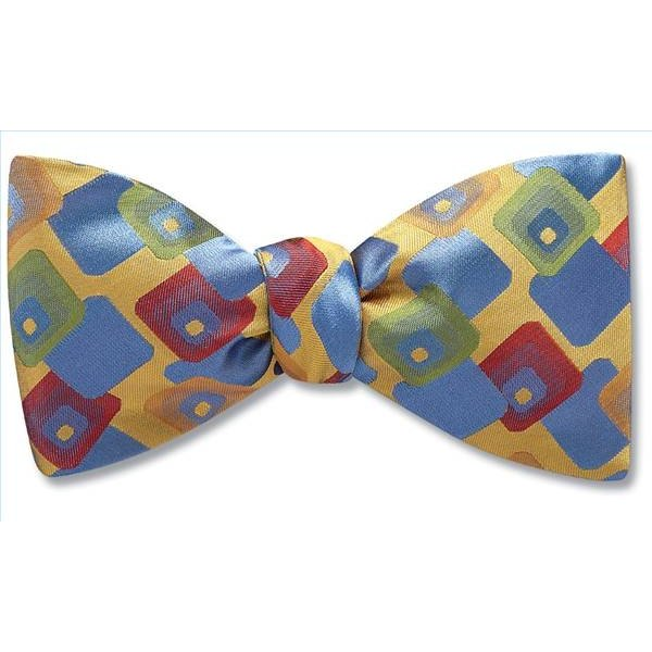 how to make your own bow tie our everyday life