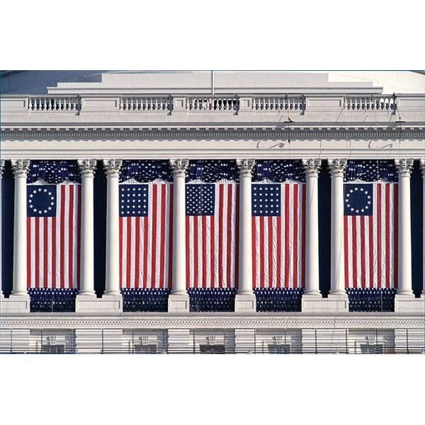 What Is the Meaning of Flag Day in the United States?