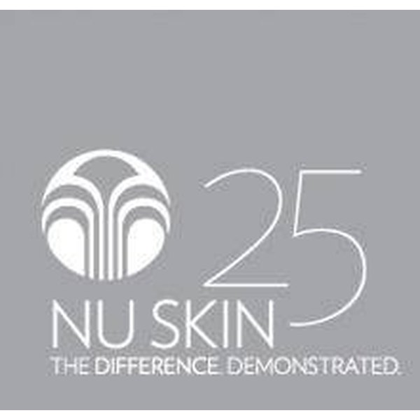 About Nu Skin