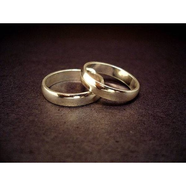 sell gold wedding rings - Sell Wedding Ring