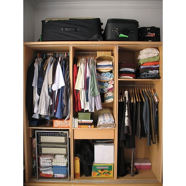celebrity tips a best organize com closet wear limit ever organizing your to instyles ready s how instyle