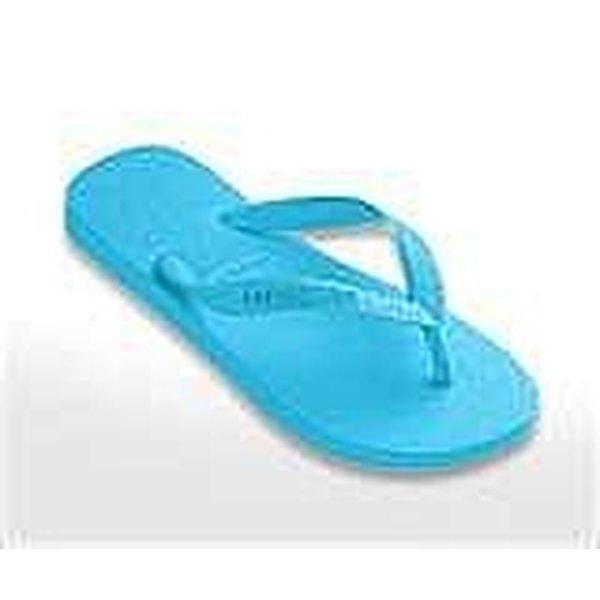 Flip flop your way to shoe utopia.