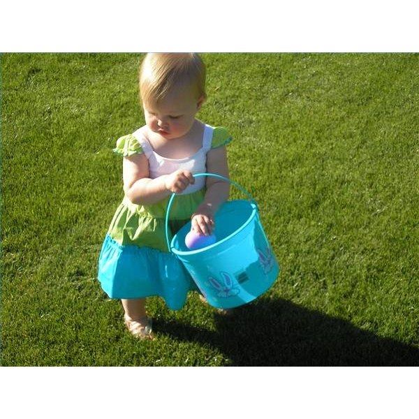 Cool easter egg hunt ideas our everyday life cool easter egg hunt ideas negle Choice Image