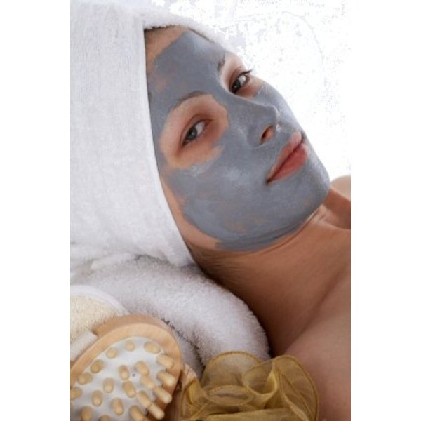 Mask Recipes for Pimples