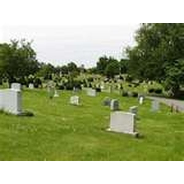 Death, Burial, Cemetery & Obituaries - Ancestry.com