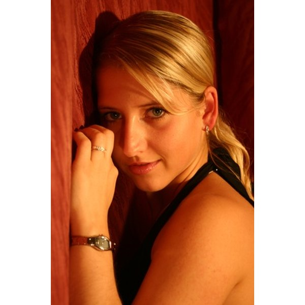 Skagen watches feature Danish styling.