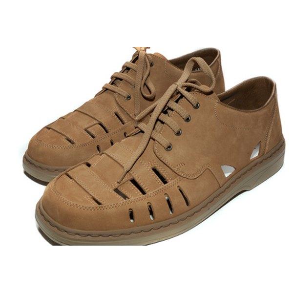 Amazon Dark Brown Shoe Dye