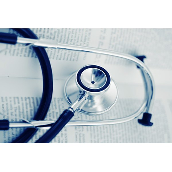 Students who plan to study for careers in the medical field must study a pre-medical curriculum.