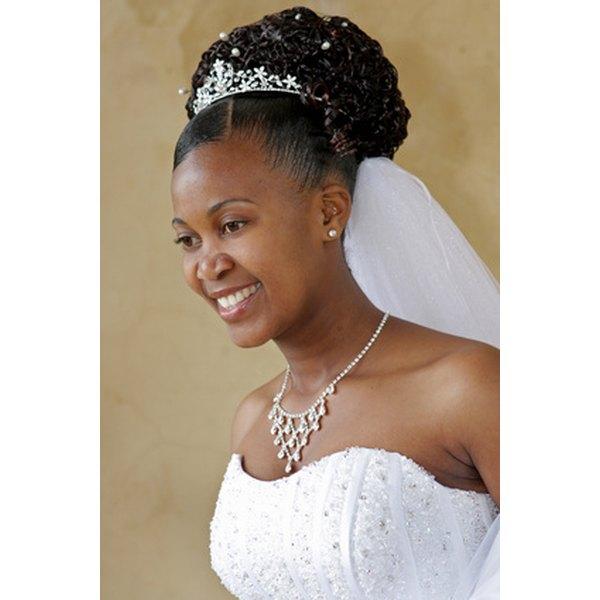 African American Wedding Ideas: African American Wedding Reception Ideas