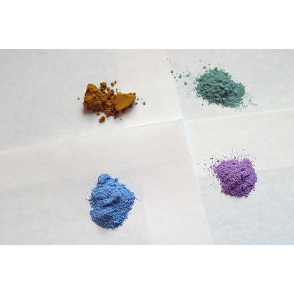 Both acid and disperse dyes are suitable for nylon.
