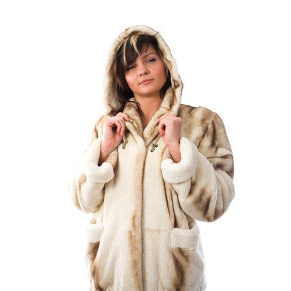 a9abe286160 Possum Skin Blanket Fur Coat Repair Service You