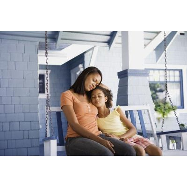 Rights to keep children if no custody agreement is in place our mother and child platinumwayz
