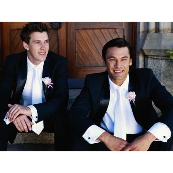 Beach Wedding Men S Wear Tbrb Info
