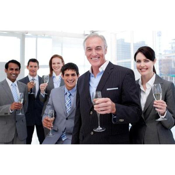 ideas for fun corporate party games our everyday life