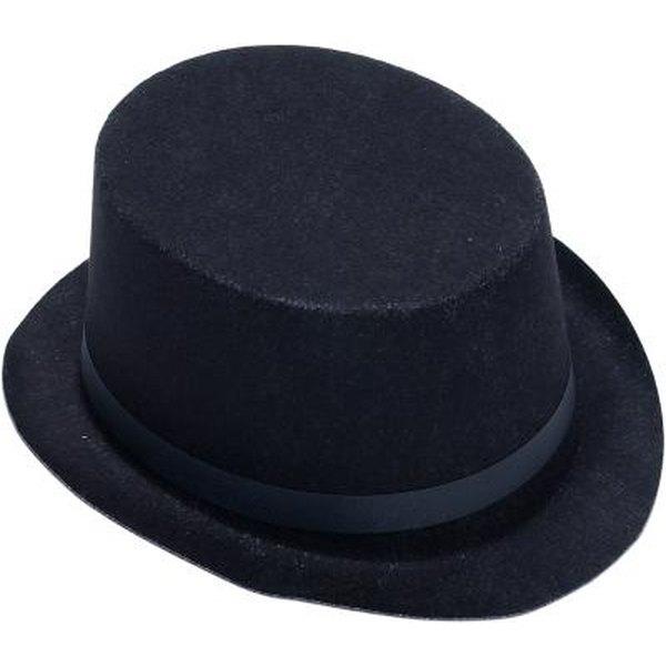 Types of Men's Hat Styles