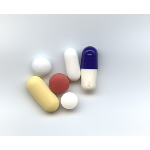 Oxycodone is available in several strengths and formulations for the treatment of moderate to severe pain.