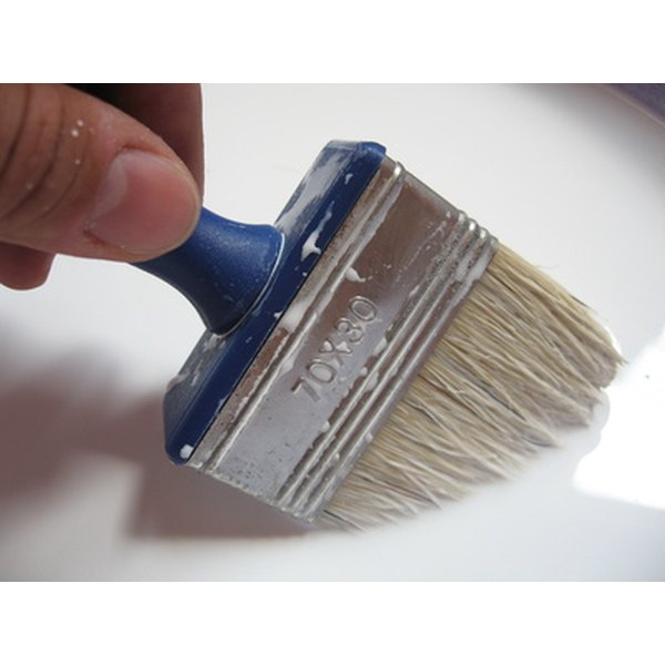latex paint and allergies healthfully