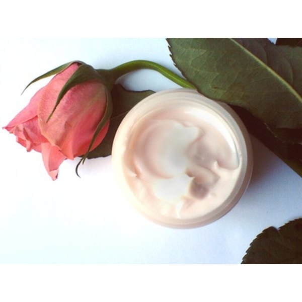 Wexler skin products attempt to balance skin enzymes that regulate collagen production.