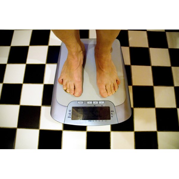 Weight loss due to nausea and anorexia can be harmful to the body.