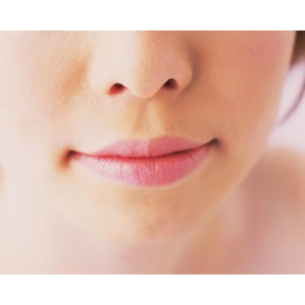 Top Five How To Get Rid Of Painful Bump On Nose - Circus