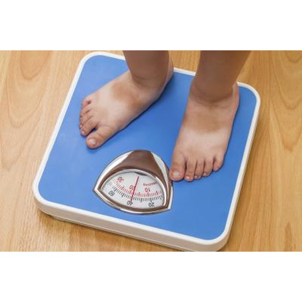Permanent weight-loss is a product of forming good dietary habits and exercising.
