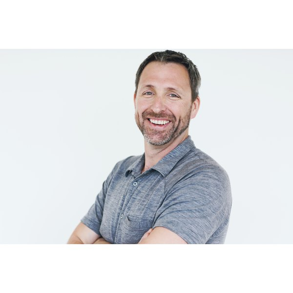 Dave Asprey is the founder of Bulletproof Coffee and host of Bulletproof Radio.