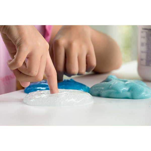 Find out how to make your own slime and learn why these videos are so darned satisfying.