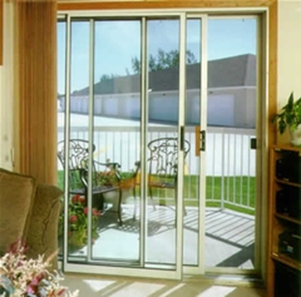 How To Maintain Aluminum Windows And Doors Homesteady