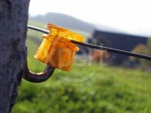 How Does An Electric Fence Work Homesteady