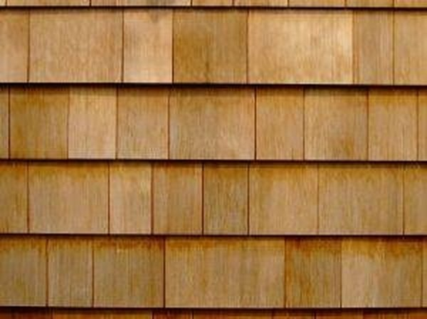 How To Safely Clean Wood Siding On A House Homesteady