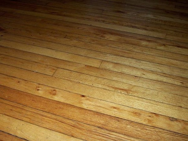 How To Clean Bruce Hardwood Flooring Homesteady