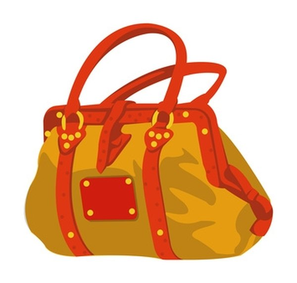 How to Clean a Burberry Leather Bag  6f4f7d6d84ffa