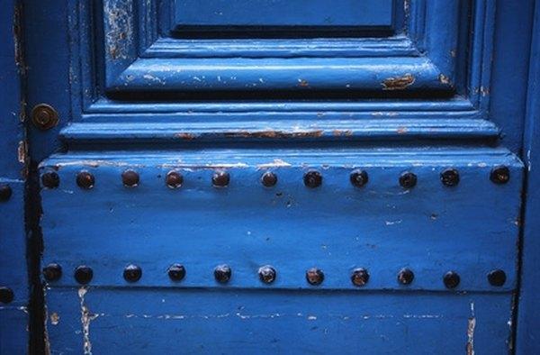 How To Build Install An Exterior Door Frame Homesteady