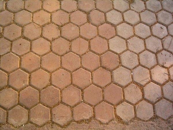 Diy Gluing Down Ceramic Tile Homesteady
