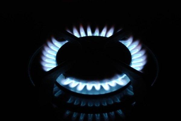 Gas Range Installation Requirements Homesteady