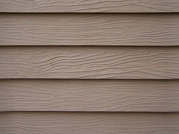 Vertical Vinyl Siding Installation Instructions Homesteady