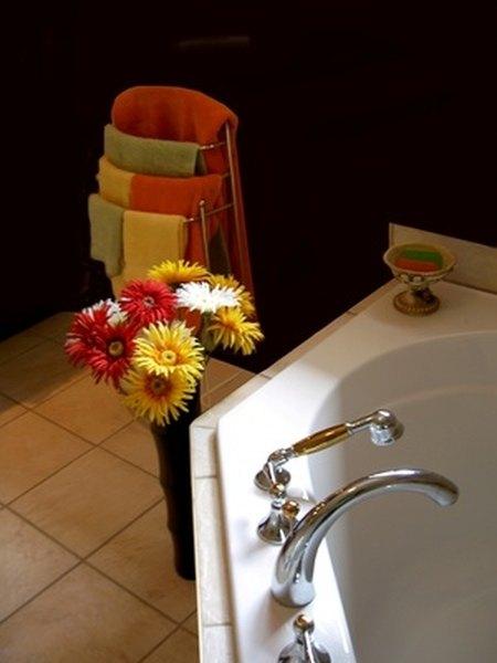 How To Fix A Bathroom Faucet Drip Homesteady