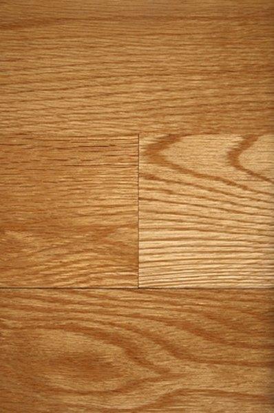 How To Clean Treat Old Oak Hardwood Floors Homesteady