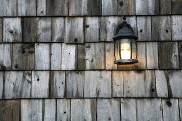 Types of Exterior Wood Siding | HomeSteady