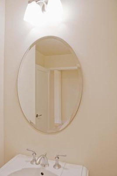 Kohler Toilet Colors Homesteady