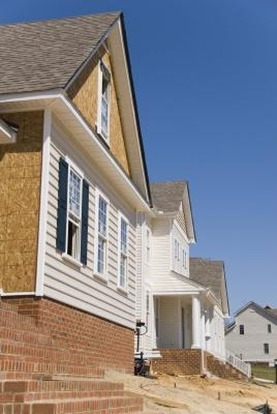 How To Install Corners On Lap Siding Homesteady
