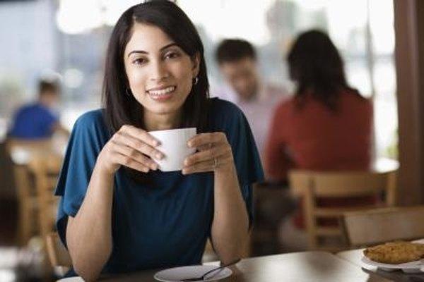 Flavia Coffee Machine Operating Instructions Homesteady