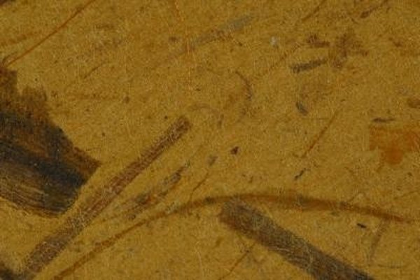 What Causes Scuff Marks On A Floor Homesteady