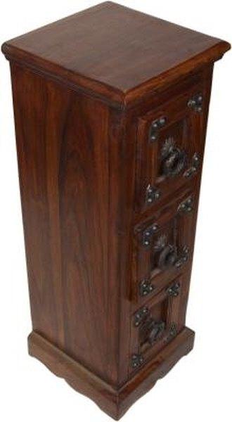 Color Of Chestnut Wood Vs Oak Homesteady